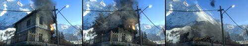 BFBC2 House collapsing destruction.jpg