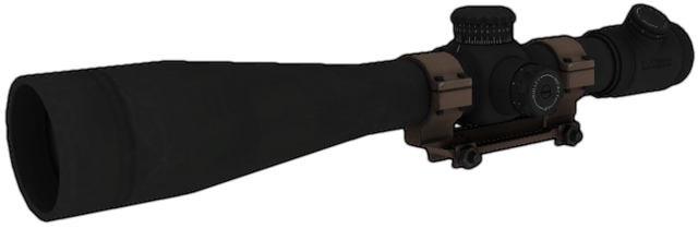 File:BFP4F M110Scope2.png