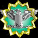 Файл:Badge-edit-6.png