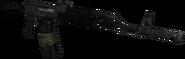Battlefield 2 AK101 Right