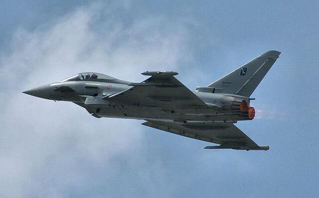 File:Eurofighter Typhoon.jpg