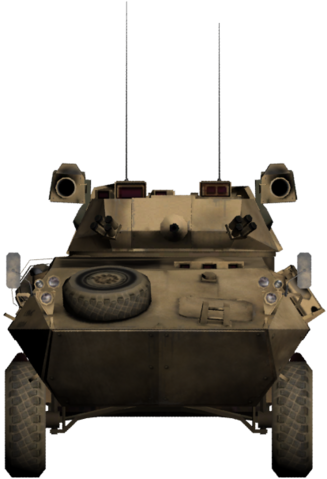 File:LAV25FrontSide.png