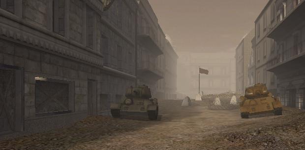 File:BF1942 BERLIN SOVIET BASE.png
