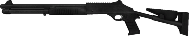 File:BF2 Benelli M4 Center.png