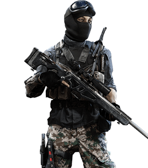 File:BF4 Ch recon.png