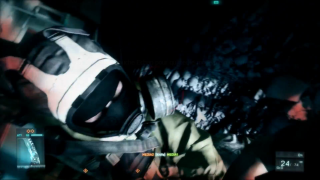 File:BF3 Operation Métro trailer screenshot17 OPPONENT KNIFE DYING.png