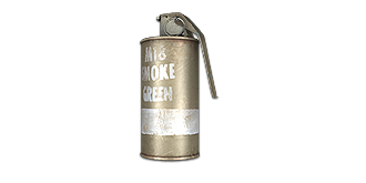 File:Smoke nade.png