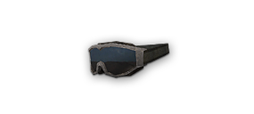 File:Land Ops Goggles.png