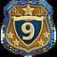 Sp rank 09-38fcf275