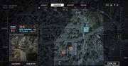 Zavod-311-map-rush-1-ru-615x322