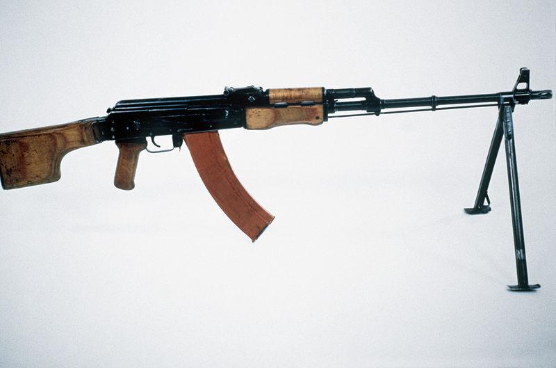 Datei:Machine Gun RPK.jpg