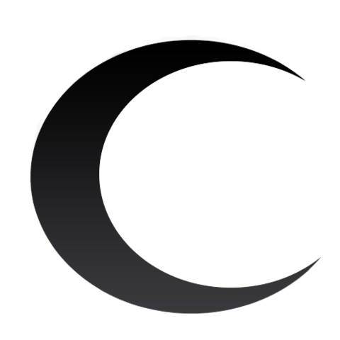 File:Project crescent.png