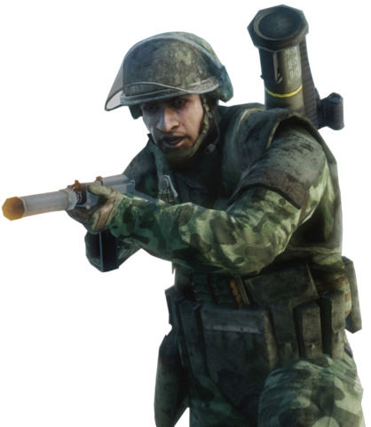 File:BFBC2 American Engineer 2.png