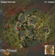 Maps 10 2