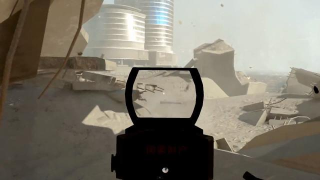 File:Battlefield 4 Coyote RDS Screenshot 2.png