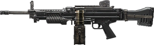 File:Bf4 mg4.png