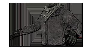 File:Urban Militia Combat Dress.png