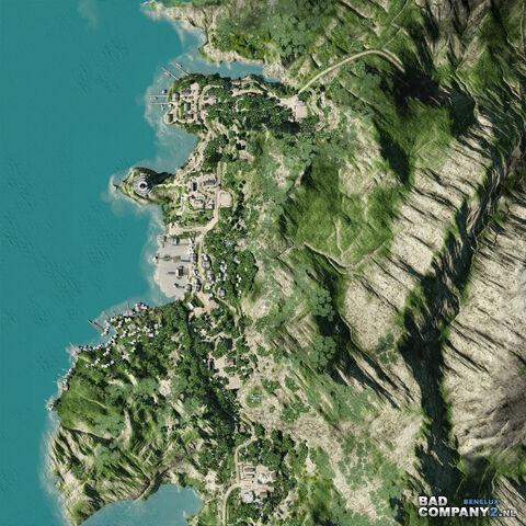 File:Valparaso.jpg