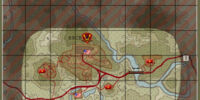 Siege of Khe Sahn