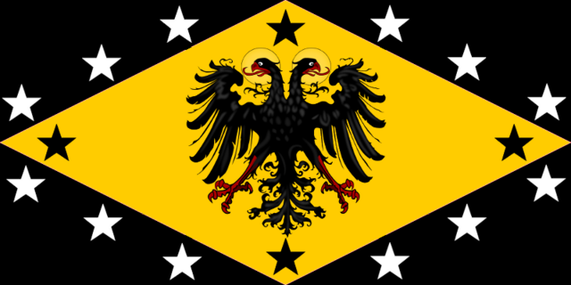 File:Danubian.flag.KR.png