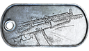 File:AKS-74uMasterDogTag.png