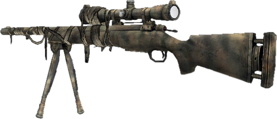 File:BF2 M24 Model2.png