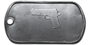 File:M1911 master dog tag.png