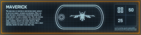File:Maverick Battlelog Icon.jpg