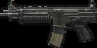 U-100 MK5