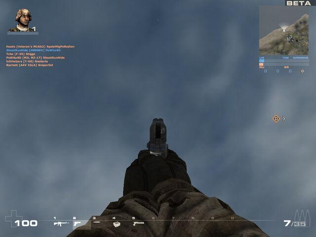 File:M1911 BFP4F sights.jpg