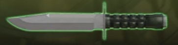 File:MC t95bayonet.png