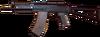 BFHL AKS74U