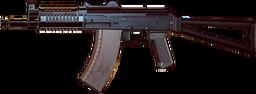 BFHL AKS74U.png