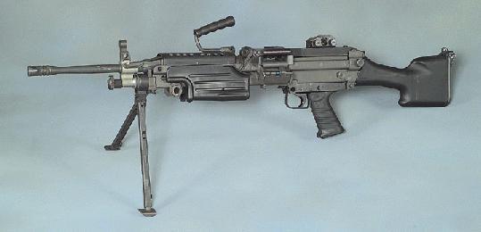 File:M249 real life.jpg