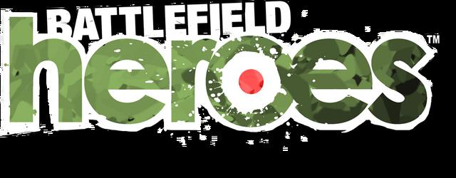 File:Battlefield Heroes Logo.png