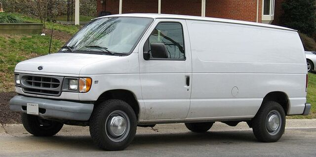 File:800px-Ford--Econoline.jpg