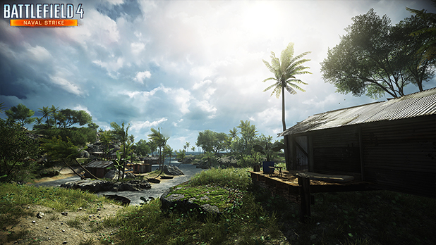 battlefield 2 maps with Nansha Strike on Battlefield 4 Phantom Camo Revealed Screens Show It On Various Vehicles furthermore Sanctuary likewise C  Tuckahoe additionally Hh1l1 also Display 1 of 4.