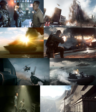 File:War of 2020 collage.png