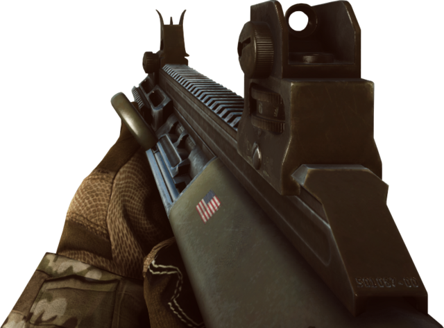 File:AUG A3 BF4.png
