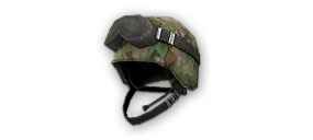 File:Woodland Vehicle Ops Helmet.png