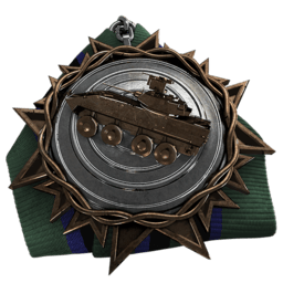 File:Infantry Fighting Vehicle Medal.png