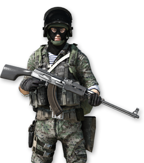 File:BF3.RU.Support.png