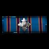 Ribbon of Fredrick II