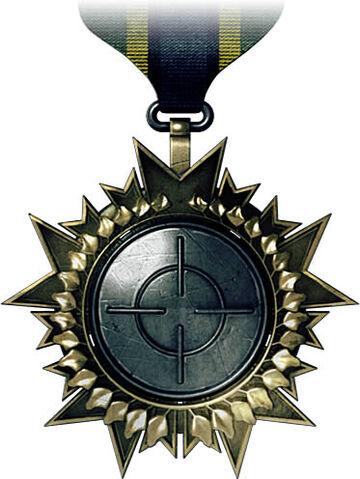 File:Suppresion Medal.jpg