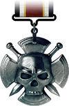 Team Deathmatch Medal.jpg