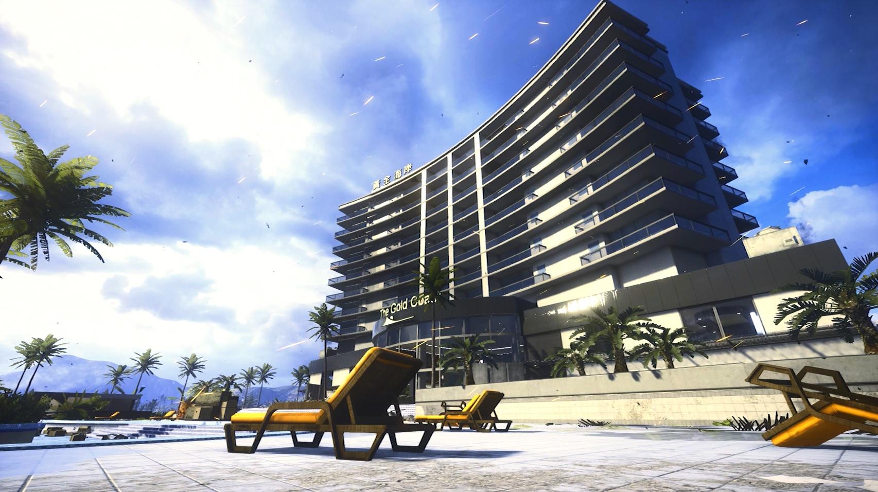 File:Hainan Resort.jpg