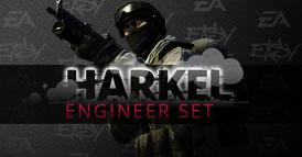 File:Harkel Engineer Set Promo.png