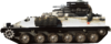 BF4 Type95aa