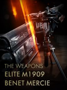 File:Elite M1909 Benet Mercie Codex Entry.PNG
