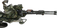 ZU-23-2